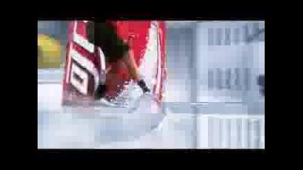 Реклама На Coca - Cola С C.ronaldo