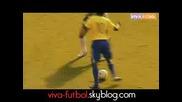 Viva Futbol Volume 17