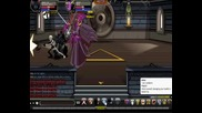 =aqw= My Solo With Faus