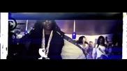 Young Jeezy Ft 2 Chainz – Supafreak