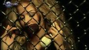 Татяна - Хиляди сълзи, 2004