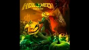 Превод! Helloween - Waiting for the Thunder