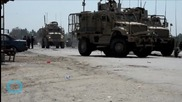 NATO to Assess Afghan Fighting Season Before Deciding on Mission's Future
