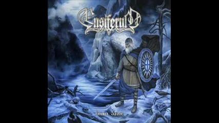 Ensiferum - The Longest Journey