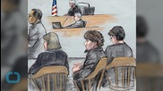 Tsarnaev Defense Expected to Rest