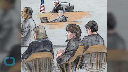 Tsarnaev Defense Expected to Rest