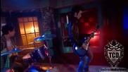 Jonas Brothers - Tell Me Why ( Официално видео ) + Превод!