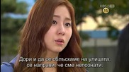 Бг субс! Ojakgyo Brothers / Братята от Оджакьо (2011-2012) Епизод 26 Част 1/2