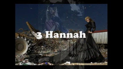 Antm Cycle 16 Episode 11 My call out