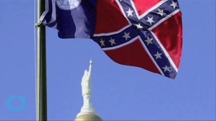 South Carolina Lawmakers To Debate Confederate Flag