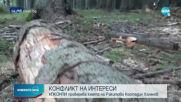 СЛЕД РАЗСЛЕДВАНЕ НА NOVA: КПКОНПИ проверява кмета на Ракитово