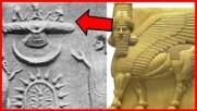 Загадката на Пирамидите, Която не бе Разкрита в Продължение на 500 Години