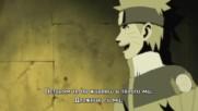 Naruto Shippuuden 432 [ Bg Subs ] Върховно Качество