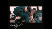 Green Street Hooligans - Pete Dunham - Evil Angel