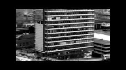 Документален Филм За Метъла 4 От 12
