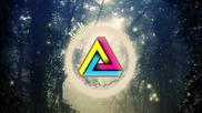 John Dahlback feat. Melanie Fontana - Fireflies