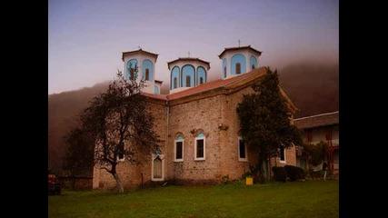 Български Църкви и Манастири