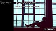 Joio - Two Colors ( Axl And Konstantin Radio Mix )