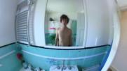 Bayku - Schoolboy Error (Whoops!) [feat. Bayku] (Оfficial video)