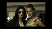 С Превод! Rihanna Feat. Will. I.am - Photographs ( Rated R)