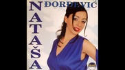 Nataša Đorđević - Dođi, sedi i provedi
