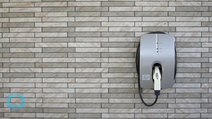 European Buyers To Skip Over Hybrids, Go Straight To Plug-Ins