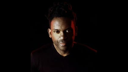 Dj.alligator Feat Dr Alban I Like To Move