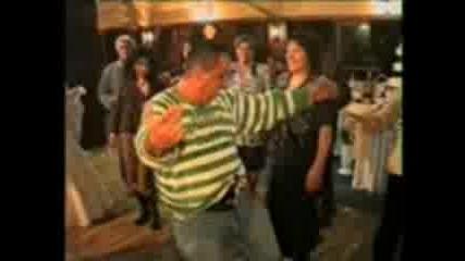 Танц С Бира.
