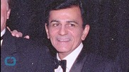 Casey Kasem's Widow Won't Be Charged With Abuse