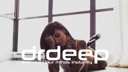 Dany Kole Pictures Deepjack Remix
