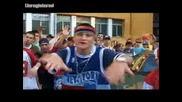 G.g.p. Video - Stambeto, B.i.x. & Lamo