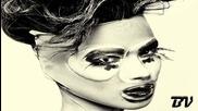 ««»» Techno ««»» Boris Brejcha - Schaltzentrale ( Reblok Acid Remix)