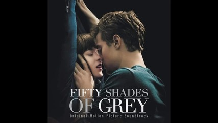 Превод! Beyonce - Crazy in Love (official Remix) (50 Shades of Grey)