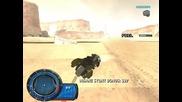 Gta Ultimate mod 2012 Къде да намерим мотора на Клауд