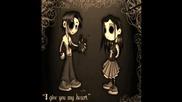 И Аз Ви Обичам!!!