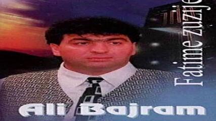Ali Bajram - Fatime šižije (2004) Album