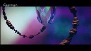 Vicetone ft. Kat Nestel - Nothing Stopping Me ( Lyric Video )