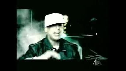 Daddy Yankee - Gasolina