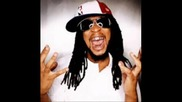 Lil Jon Feat Pastor Troy - Trow It Up.wmv