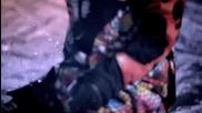 Gackt Kissmark Commercial - Ride or die