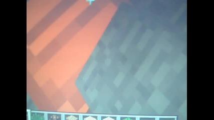 minecraft moqta ku6ta v 1.2.5