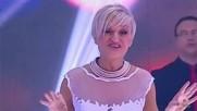 Milica Dugalic - Oj Coko Coko Crno Oko - Novogodisnja Zurka Dm Sat 2017