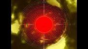 Planeta Darby 2009 - Dence Remix