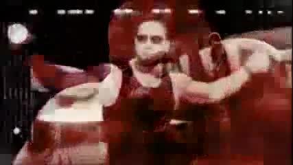 Wwe Batista New Titantron 2014 Hd
