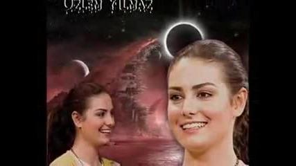 Serhan Yavas - Ozlem Ylmaz - Love ) ) Vbox7