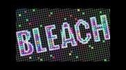Bleach - 335 Eng Subs