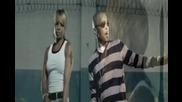 T.i. feat. Mary J. Blige - Remember Me * Превод * / Високо Качество /