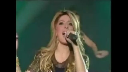 2010 Sarit Hadad - Do you love me