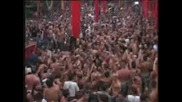 Партитата На Ibiza (част 8)