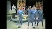 Archie Bell and the Drells - Tighten Up